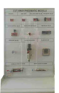 HP9 Cutaway Pneumatic Components.jpg