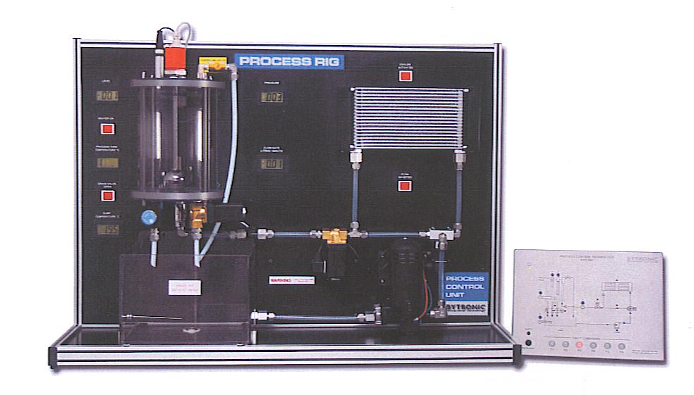 IPC013 Multi Process Technology.png