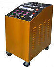 PERT Industrials Electrical Engineering Power Supply Heavy Current