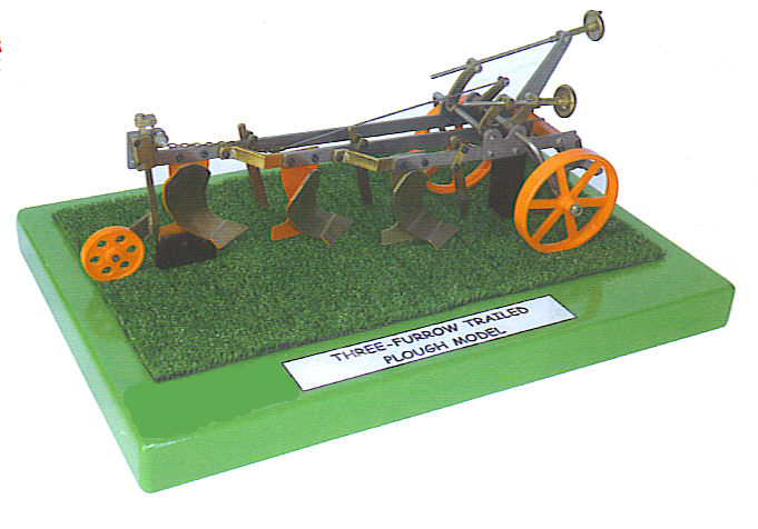 AG112 Three Furrow Plough.png