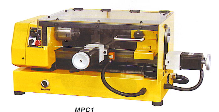CN8 CNC Training Lathe.png