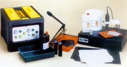 PCB Manufacturing