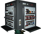 Trade Test Equipment Pert Industrials