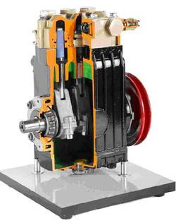HP8-8 Piston Pump.jpg