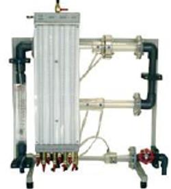 HB016 Flow Meters