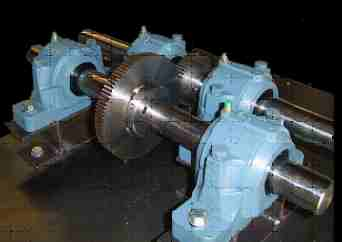 CN14 Engineering Systems Gears.jpg