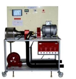 T005 Mini Gas Turbine Power Plant.png