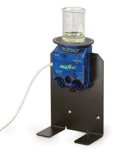 Pasco Force Sensor