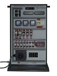 Electricity Electronics Trade Test Panels Pert Industrials