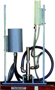 HB024 Osborne Reynolds Apparatus.png