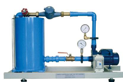 HP115 Compact Centrifugal Pump Test Set.png