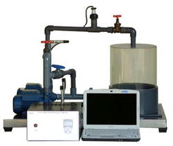 HP301 Series and Parallel Pumps Demonstration Unit.png