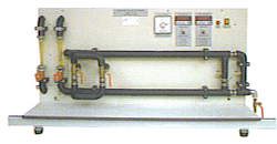 T001-1 Concentric Tube Heat Exchanger.png