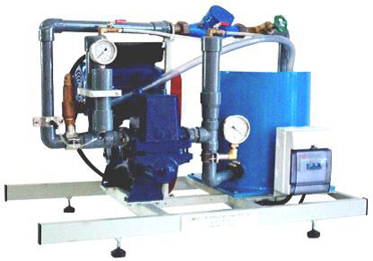 HP145 Compact Reciprocating Pump Test Set Fixed Speed.png
