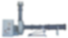 PERT Industrials Turbine Airflow Centrifugal Blower