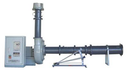 TA9 Centrifugal Blower.png