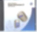 Training DVD Power Transmission 3 Pert Industrials