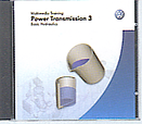 Training DVD Power Transmission 3 Pert Industrials