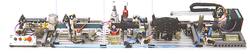 MEC2-1 Smart Module System.png