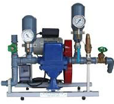 HB029R Reciprocating Pump.png