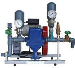HB029R Reciprocating Pump