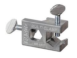 Multi Clamp