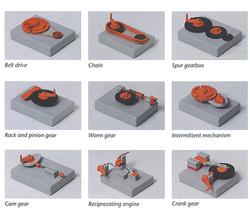 CN15 Gear Models.png