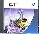 Training DVD Diesel Pert Industrials