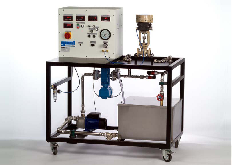IPC002 Test Stand for Control Valves.png