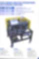 PERT Industrials Automotive Allied Working Engine Diesel