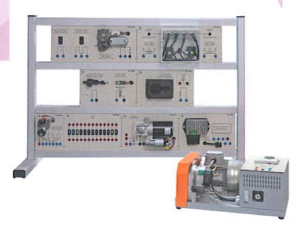 A Modular Panels.png