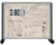 Heavy Vehicle Electric Wiring Simulator Pert Industrials Automotive