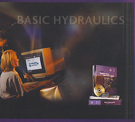HP12-1 Basic Hydraulics Interactive CDROM.png
