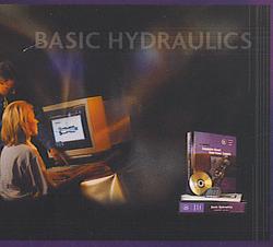 HP12-1 Basic Hydraulics Interactive CDROM.png