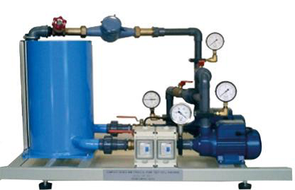 HP305 Compact Series and Parallel Pump Test Set.png