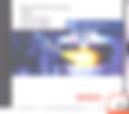 Training DVD Gasoline Direct Injection Pert Industrials