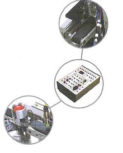 MEC1-2 Mini Mechatronics Trainers.jpg