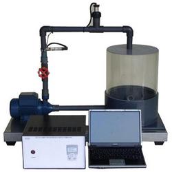 HP121 Turbine Pump Demonstration Unit.png
