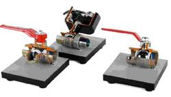 HP8-7 Ball valves.jpg