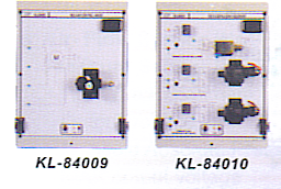A10-2 Autotronics.png