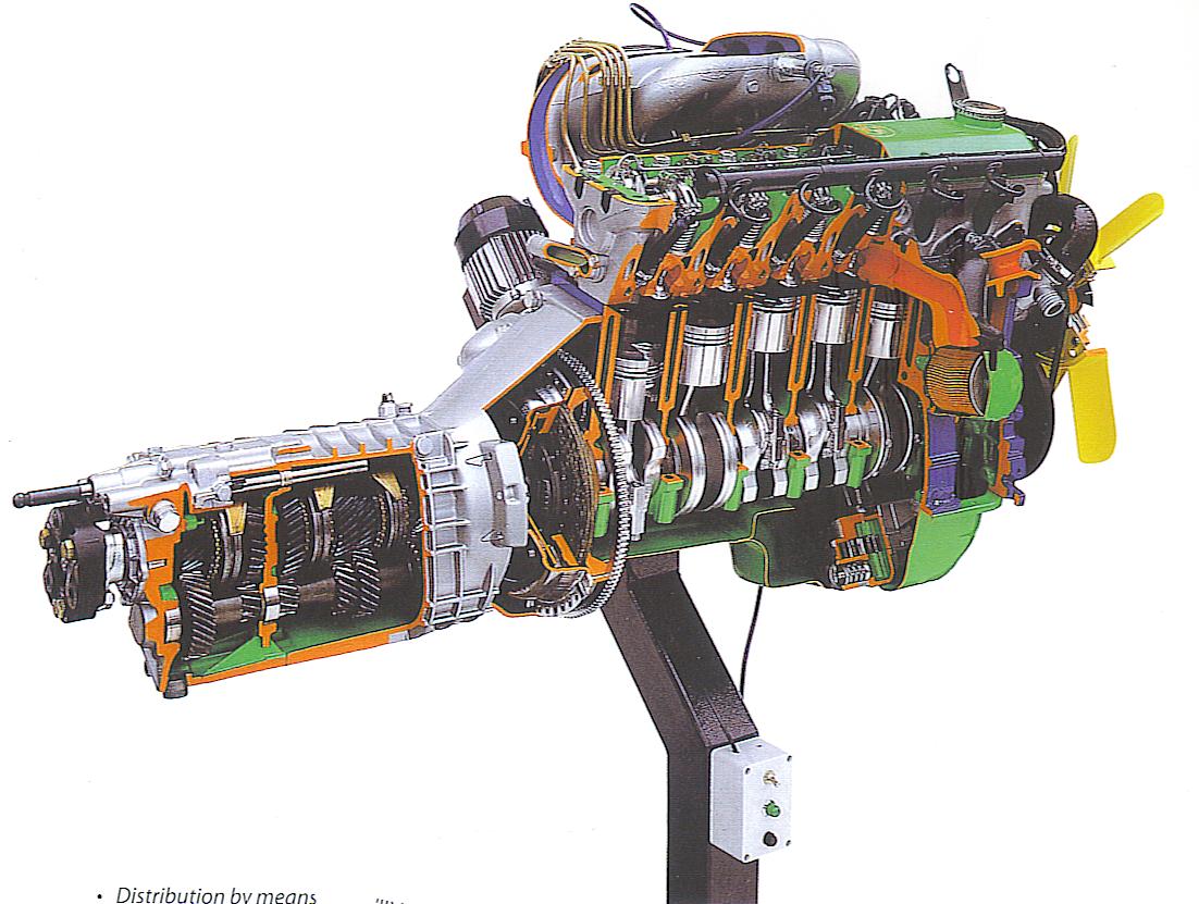 A7-3 Cutaway.png