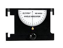 PERT Industrials Angle Indicator