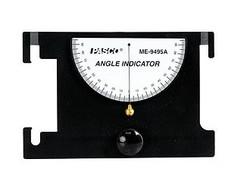Angle Indicator