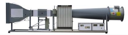 TA12 Wind Tunne.png