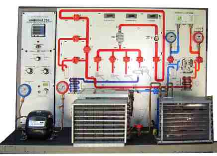 HVAC1 Refrigeration Trainer.jpg