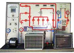 HVAC1 Refrigeration Trainer.jpg
