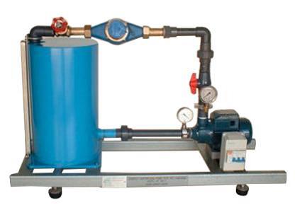 HP125 Compact Turbine Pump Test Set.png