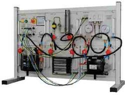 HVAC9 Modular Refrigeration Trainer.jpg