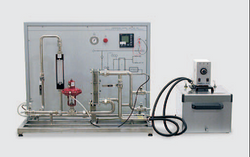 IPC011-3 Single Process Trainers.png