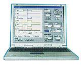 Virtual Instruments Pert Industrials